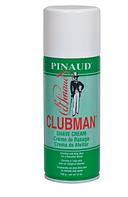 Clubman Shave Cream (пена для бритья с алоэ вера)  340 г