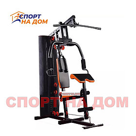 Атлетическая фитнес станция YT-7000D