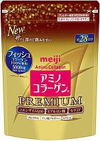 Коллаген Премиум Meiji на 30 дней