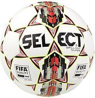 Select футбольный мяч оригинал
