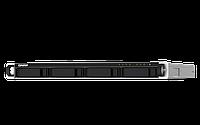 Сетевой RAID-накопитель QNAP TS-432PXU-RP-2G