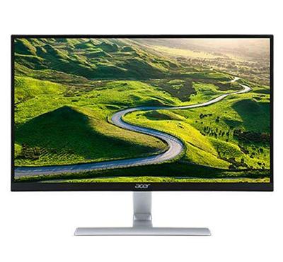 Монитор Acer RT240Ybmid UM.QR0EE.005