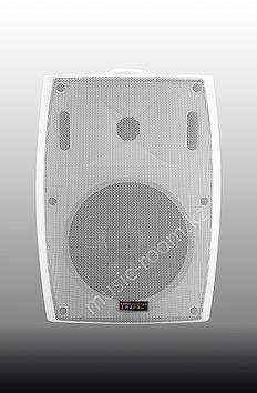 Настенная акустическая система Tarboc FT-204 черный