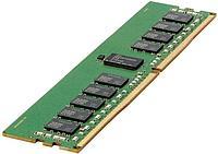 Оперативная память 16GB HPE P00922-B21