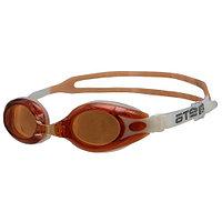 Очки для плавания Atemi M505 pink