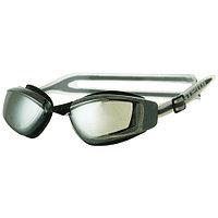Очки для плавания Atemi B900