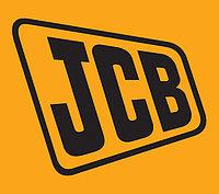 Двигатель JCB