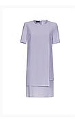 Платье 0L5015