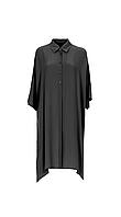 Платье-туника 0L5080