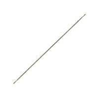 Зонд хирургический пуговчатый двусторонний, 145х1 мм