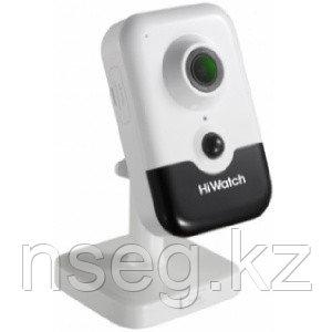 IP камера кубическая DS-I214W(B) (2.8mm), фото 2