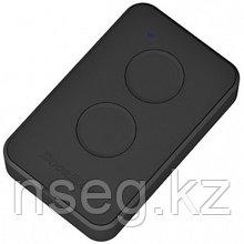 Пульт 2-х канальный DoorHan Transmitter 2-PRO-Black