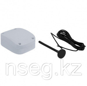 Блок управления Doorhan GSM-3.0