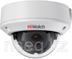Видеокамера IP HiWatch DS-I258Z