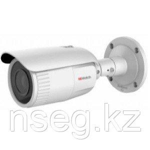 Видеокамера IP HiWatch DS-I256Z