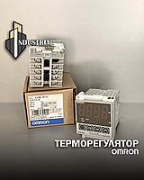 Терморегулятор E5CWL-R1TC (OMRON)