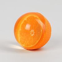 Мяч 'Попрыгун', d-45 мм, цвета МИКС (комплект из 25 шт.)