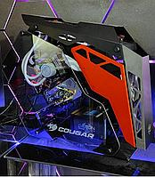 Компьютер Cougar Conquer, фото 1