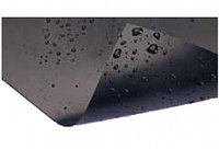 Гидроизоляционная пленка из ПВХ OASE 50769