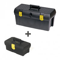 Ящик для инструмента Stanley 1-92-952