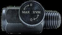 Регулятор Mighty Seven SZ-212A