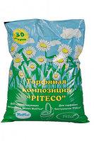 Торфяная композиция PitEco PitEco В30