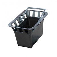Корзина Standartpark 8379 корзина к дождеприемнику 30.30 пластиковая