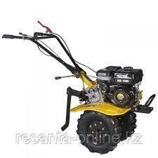 Сельскохозяйственная машина (мотоблок) Huter MK-1000