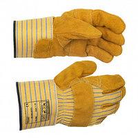 Перчатки Weldas 10-1206L