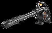 Воздуходувка McCulloch GBV 322 С (GBV 322 VX)