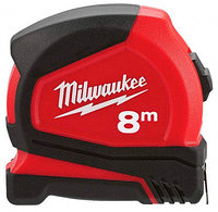 Рулетка Milwaukee 4932459594