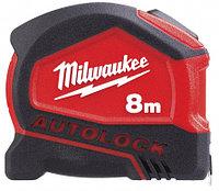 Рулетка Milwaukee 4932464664