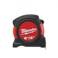 Рулетка Milwaukee 48225502