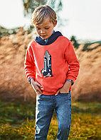 Джинсы на мальчика 4 года - 104 Mayoral