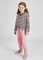 Спортивный костюм на девочку 6 лет - 116 Mayoral