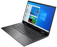 Ноутбук HP 15-eu0020ur HP ENVYx360