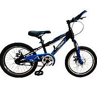 Велосипед GFSPORT-473-18р