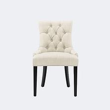 Классические обеденные стулья, фото 2