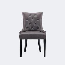 Классические обеденные стулья, фото 3