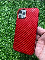 Новый приход! Карбоновый чехол Coblue ! IPhone 7/8/SE IPhone 11 IPhone 11pro