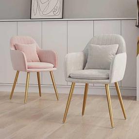 Современные стулья, фото 2