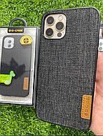Новый приход! Чехол кожаный G-Case оригинал! IPhone XS IPhone 11 IPhone 11pro IPhone 12 6.1 IPhone 12 Pro
