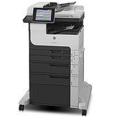 МФУ HP CF067A LaserJet Enterprise 700 M725f
