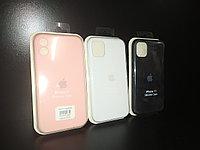 Чехол для телефона iPhone 11Pro