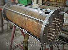 Маслоохладитель МРУ-10 исполнение ОВМК 1100.82.935Р, фото 3
