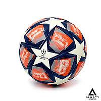 Футбольные мячи в ассортименте