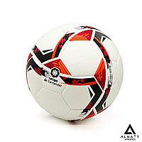 Мячи для игры в футбол