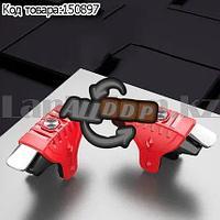 Триггеры игровые контроллеры F1 универсальные карманные для смартфона