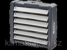 Тепловентилятор водяной BALLU BHP-W2-70-LN