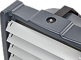 Тепловентилятор водяной BALLU BHP-W2-70-LN, фото 4